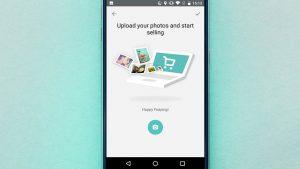 aplicativos android para ganhar dinheiro no celular