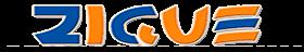 zigue-informatica