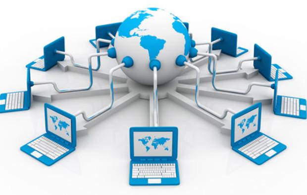 sistema legendary base de dados online