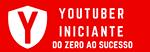 logo-nova2