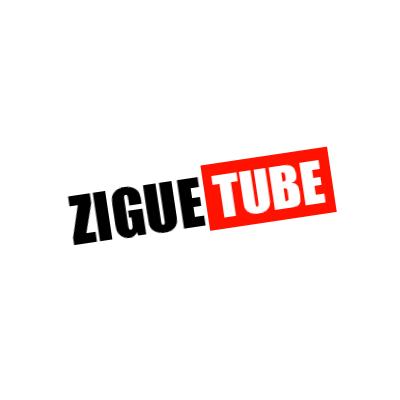 Como ganhar dinheiro passo a passo usando o site Ziguetube.com