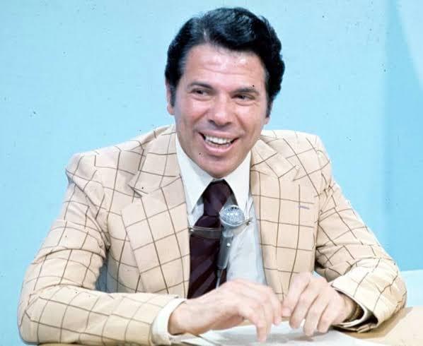 Como o Silvio Santos ficou Tão Rico?