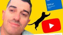 Review Ranqueamento de vídeos no youtube o pulo do gato como rankear vídeos no yotuube