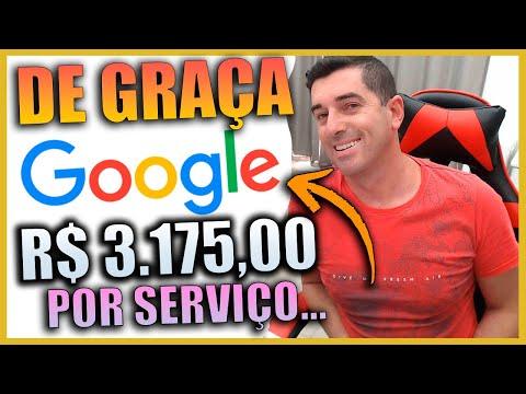 Revelado 💣 Ganhe R$ 3.175,00 na Internet Por Serviço prestado Como Ganhar dinheiro #skillshop